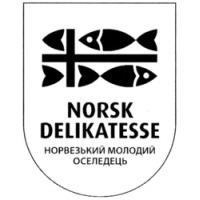 Norsk Delikatesse