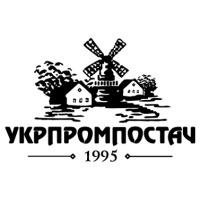 Укрпромпостач-95