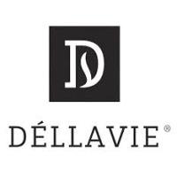 Dellavie