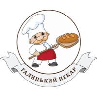 Галицький Пекар