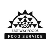 Best Way Foods