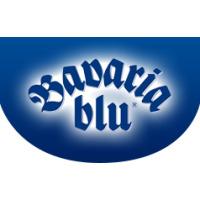 Bavaria blu