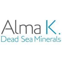 Alma K.