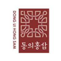 Dong Ui Hong Sam