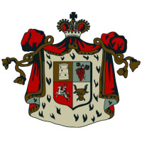 ВХ Князя Трубєцкаго