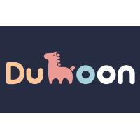 Dumoon