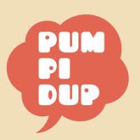 Pumpidup