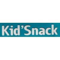 Kid'Snack