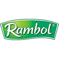 Rambol