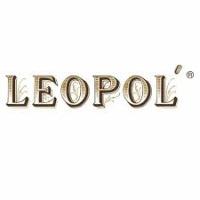 Leopol