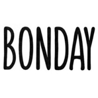 Bonday