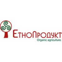 Етнопродукт
