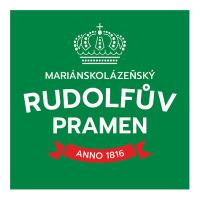 Rudolfuv Pramen