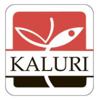 Kaluri