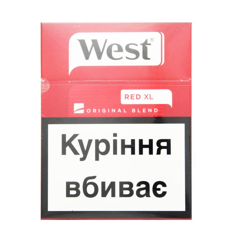 Купить сигареты west блоками купить сигарету в интернет магазине недорого