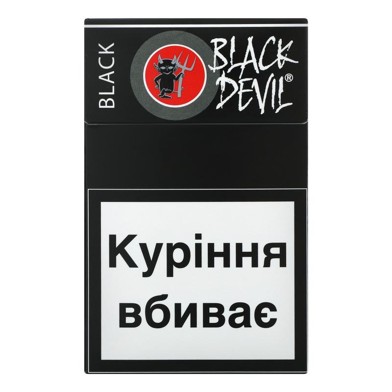 Купить черные сигареты спб где купить дешевые сигареты красноярск