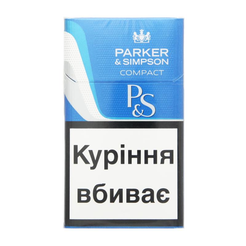купить ps сигареты