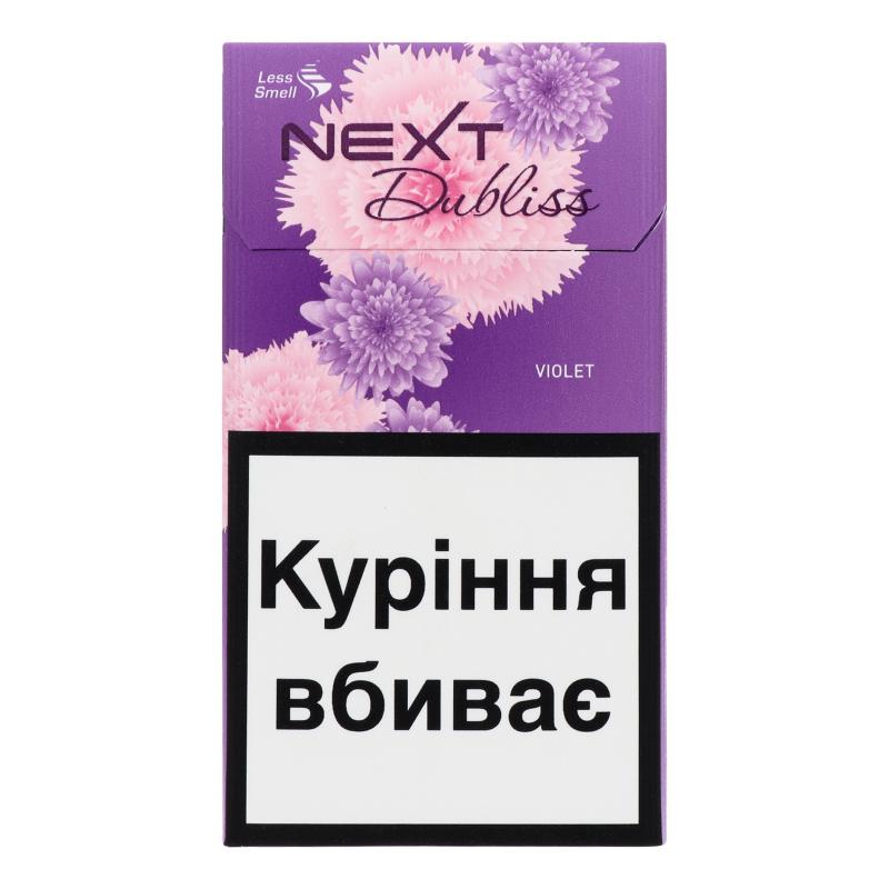 Сигареты некст купить в интернет магазине заказать упаковки для сигарет
