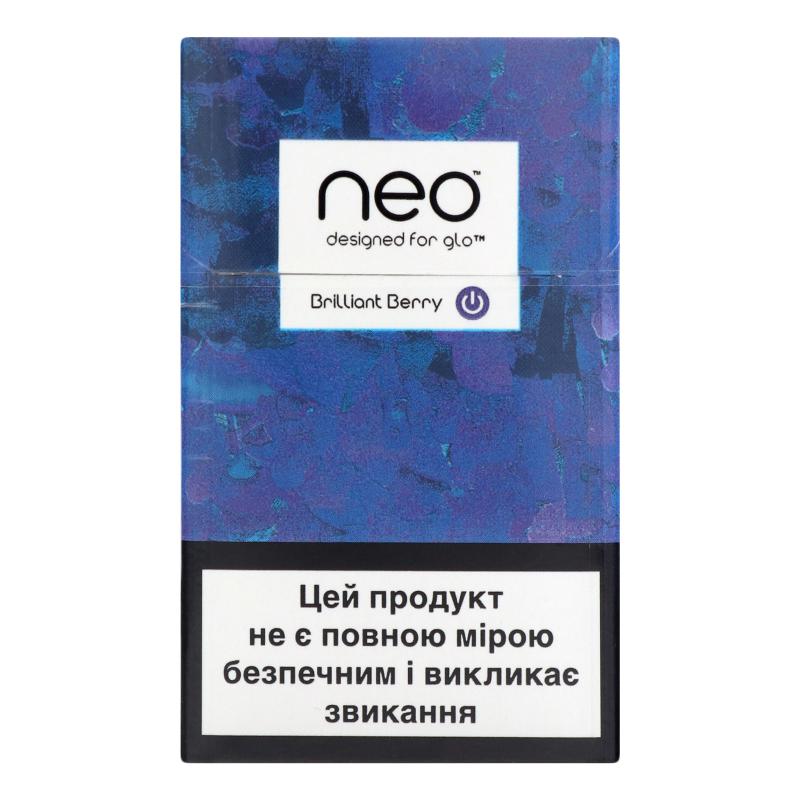 Neo табачное изделие табак для сигарет спб купить