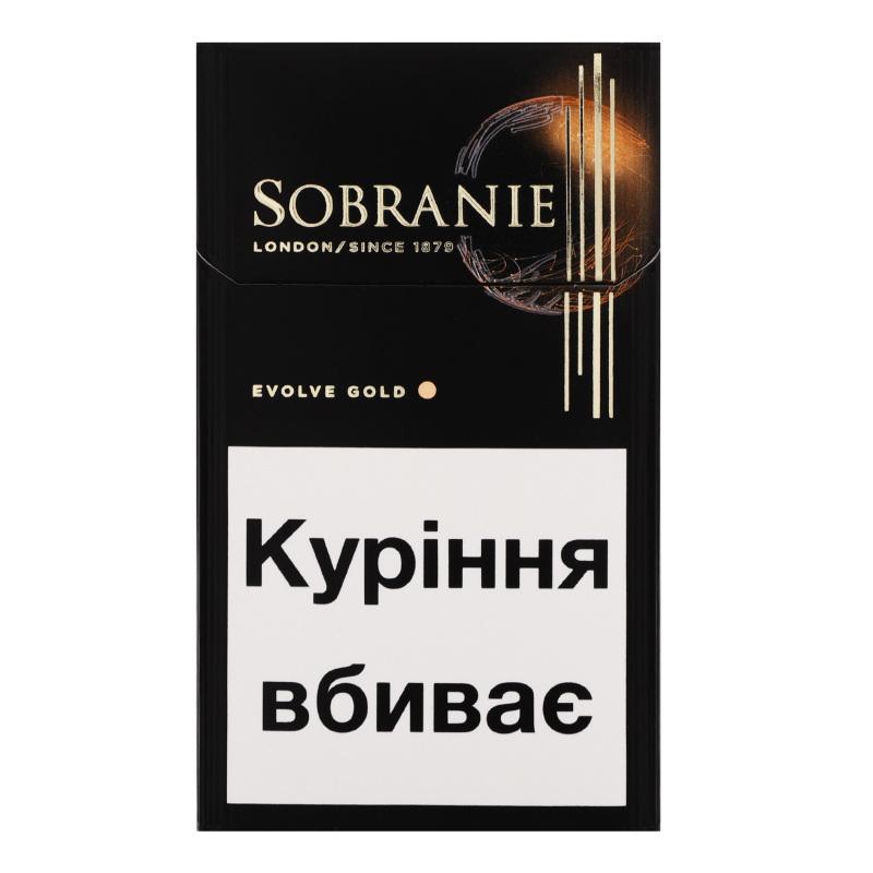 Купить сигареты в интернет магазине собрание в каких магазинах купить электронные сигареты