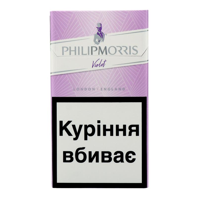 Куплю сигареты некст купить сигареты моршанская табачная фабрика