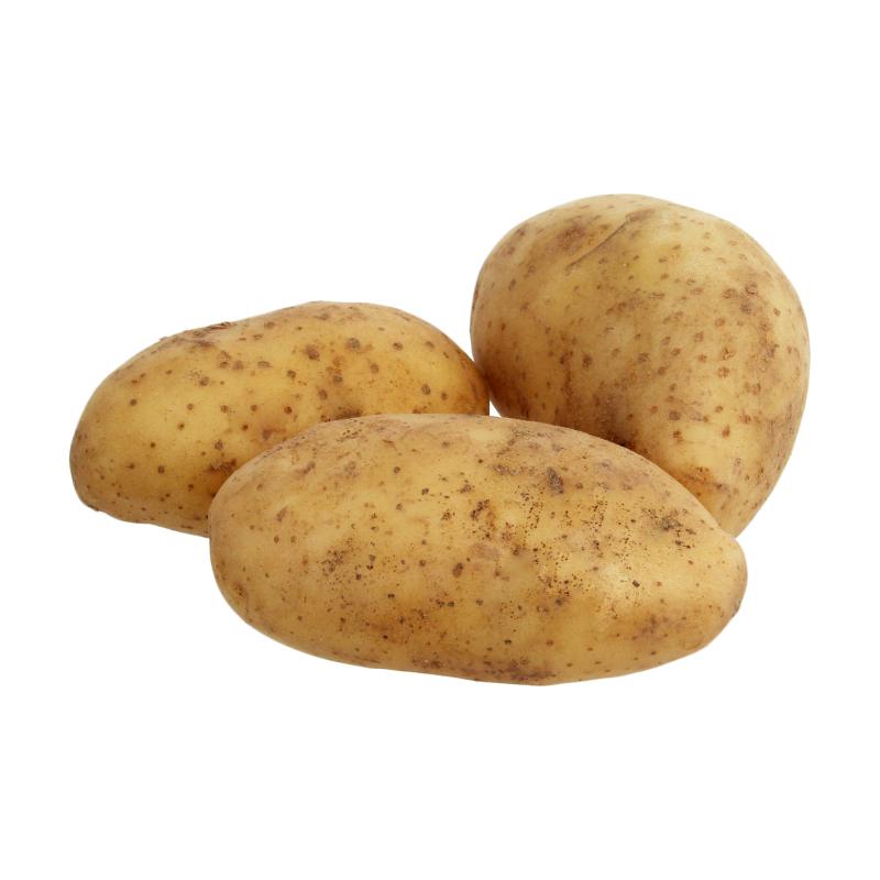 египетский картофель фото почему это