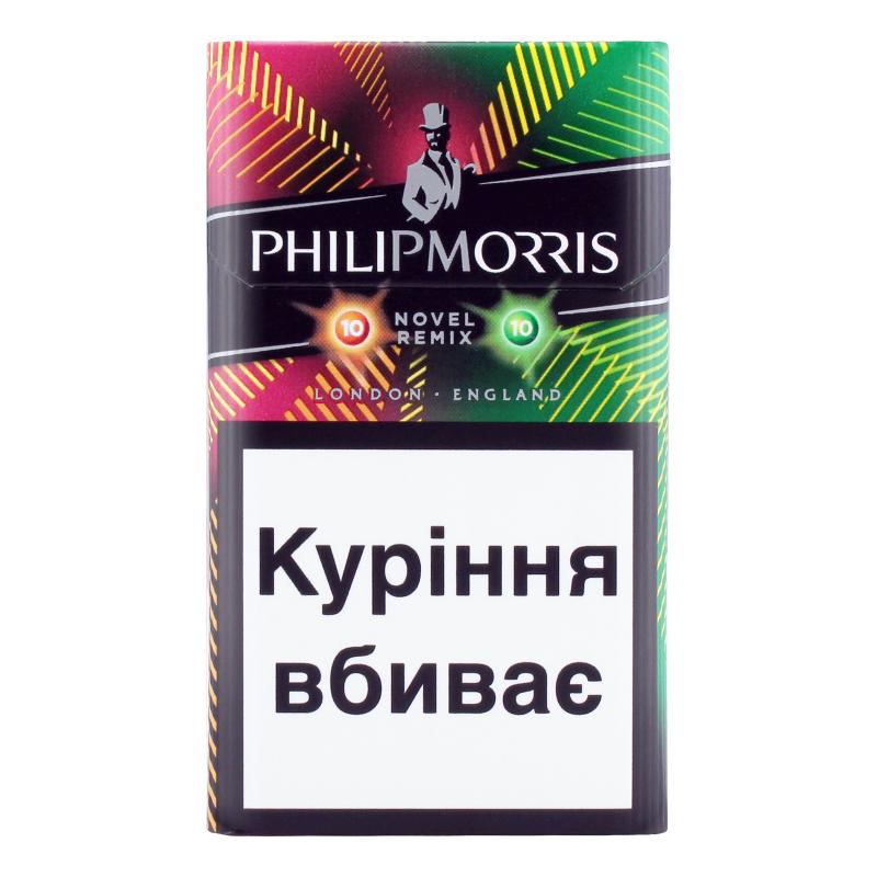Филипс морис табачные изделия цена iqos сигареты купить в уфе