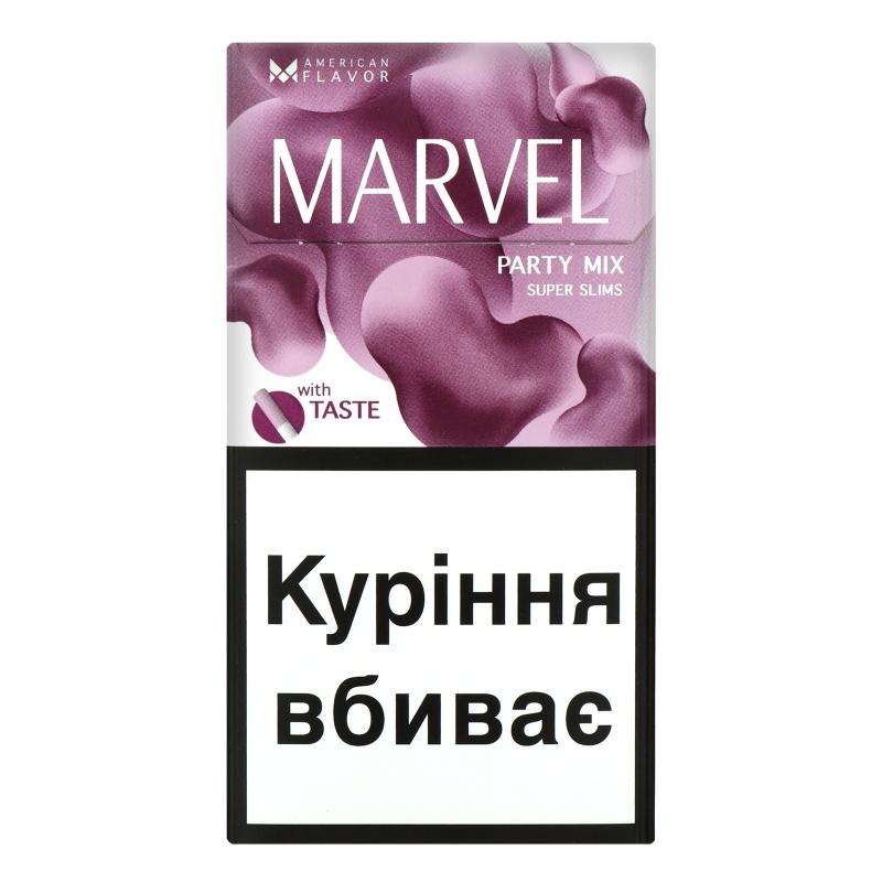 Сигареты с сердцем на фильтре купить купить сигареты в уфе белорусские