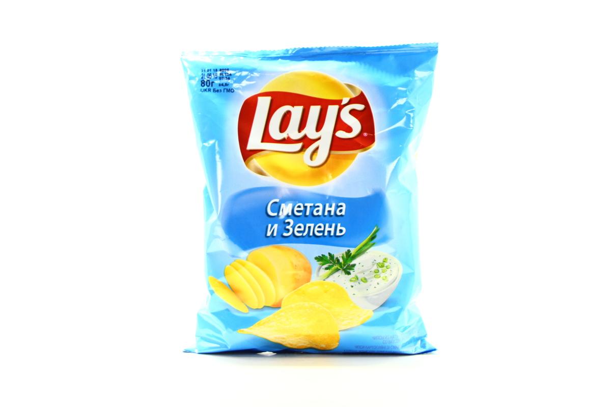 frito lay s quality controlled potato