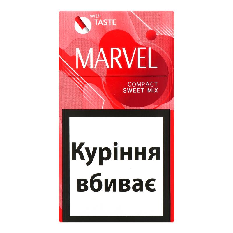 сигареты со сладким фильтром купить