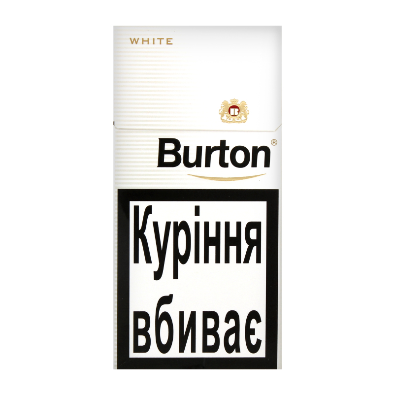 Бартон сигареты купить купить сигареты от 1 блока без предоплаты
