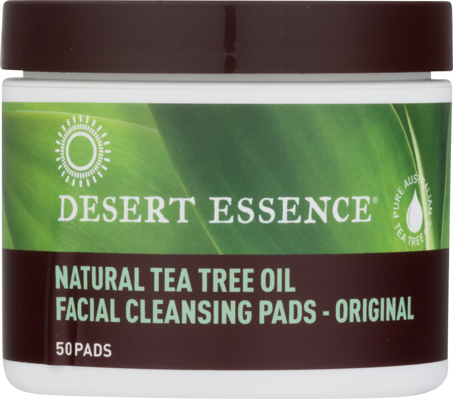 desert-essence-tea-tree-oil-facial-cleansing-pads-petite-pussy-tits