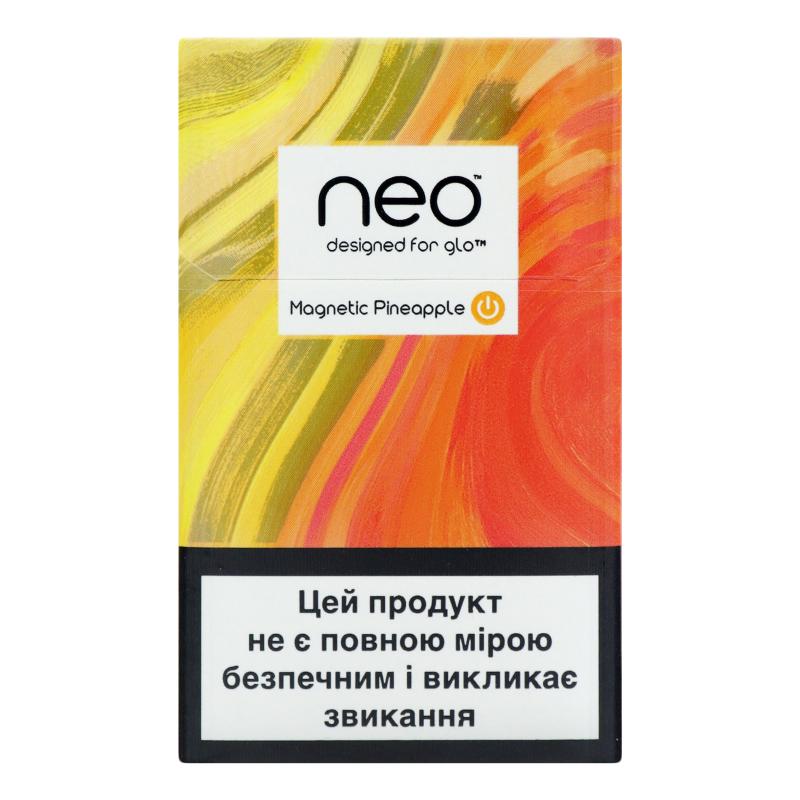 Neo табачное изделие одноразовая электронная сигарета udn u9 купить