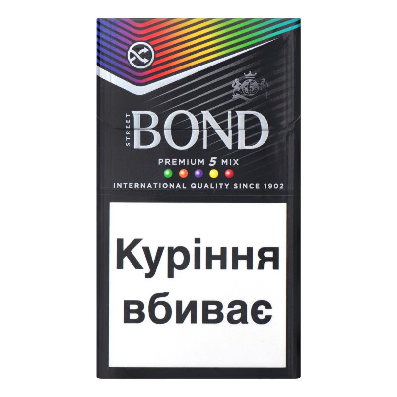 Сигареты бонд купить в интернет где купить оригинальные сигареты в москве