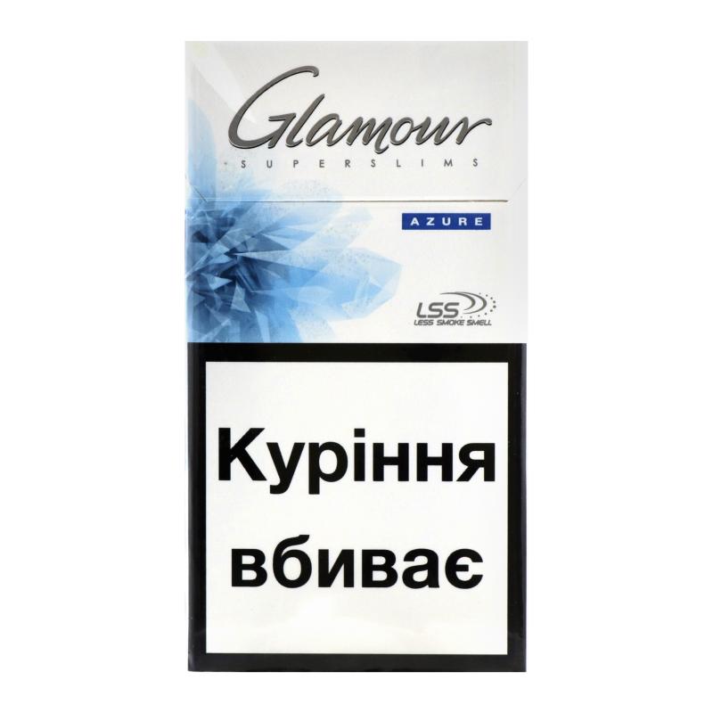 Сигареты гламур 5 купить сигареты саваж где купить