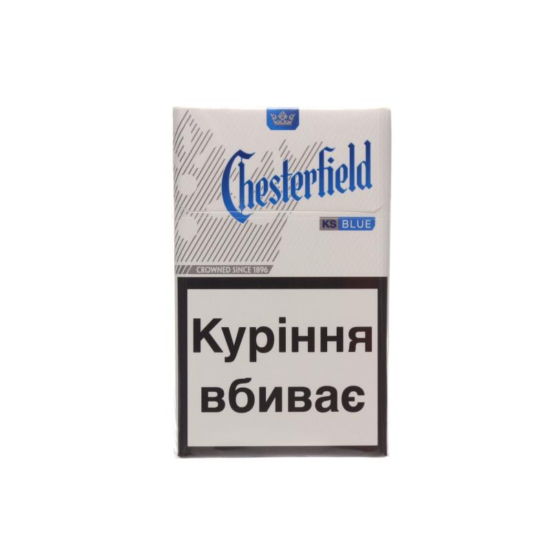Купить честерфилд сигареты в интернет магазине заказать оптом электронные сигареты одноразовые по низкой цене